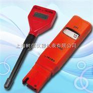 HI98107微电脑酸度pH测定仪、酸度计