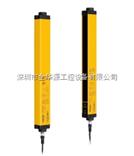 SEF4-AX0313M SEF4-AXSEF4-AX0313M SEF4-AX0613M 竹中TAKEX 传感器