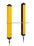 SEF4-AX0315S SEF4-AXSEF4-AX0315S SEF4-AX0615S 竹中TAKEX 传感器
