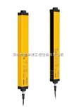 SEF4-AX0365 SEF4-AX0SEF4-AX0365 SEF4-AX0765 竹中TAKEX 传感器
