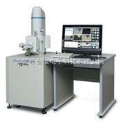 扫描电子显微镜SEM
