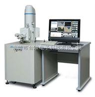 日本电子JSM-6010扫描电子显微镜SEM工作原理