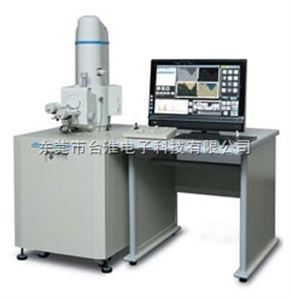 日本电子JSM-6010扫描电子显微镜SEM价格
