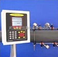 CTF878超声波气体流量计