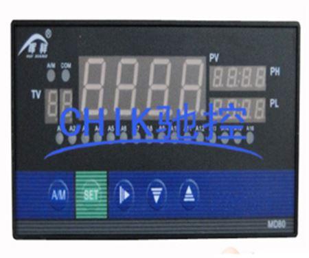 hxwp晖祥数字显示控制仪(可带光柱)
