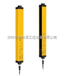 SEF4-AX0462M SEF4-AXSEF4-AX0462M SEF4-AX0762M 竹中TAKEX 传感器.