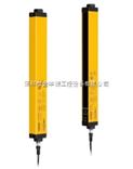 SEF4-AX0469 SEF4-AX0SEF4-AX0469 SEF4-AX0769 竹中TAKEX 传感器