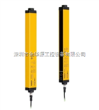 SEF4-AX0613M SEF4-AXSEF4-AX0613M SEF4-AX0913M 竹中TAKEX 传感器
