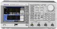 AFG3252CAFG3252C波形發生器