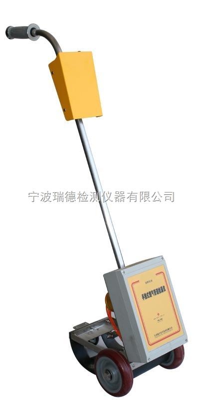 LD-12LD-12小车手推式燃气管道泄漏检测仪 资料 价格 参数 厂家热卖 专业品质