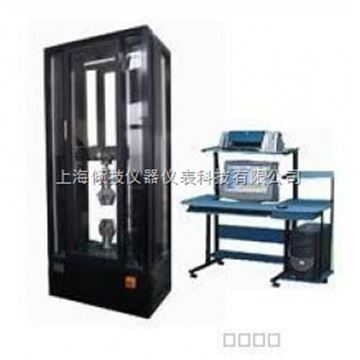QJ212玻璃钢压力试验机