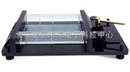 DL19- WD-9418多用途制胶器DNA电泳制胶器  核酸电泳制胶器
