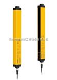 SEF4-AX0911BK SEF4-ASEF4-AX0911BK SEF4-AX1211BK 竹中TAKEX 传感器