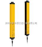 SEF4-AX0911M SEF4-AXSEF4-AX0911M SEF4-AX1211M 竹中TAKEX 传感器