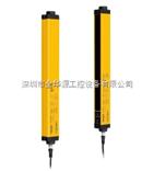 SEF4-AX0911S  SEF4-ASEF4-AX0911S  SEF4-AX1211S竹中TAKEX 传感器