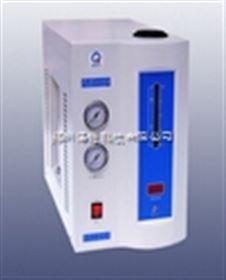 HA-300(500)氫空兩氣一體機/氫氣氣純度99.999%氫空兩氣一體機
