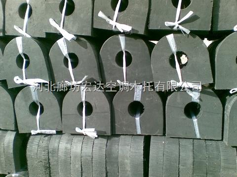 空调木托价格-空调木托铁卡