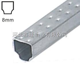 18A中空玻璃铝条