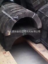 洛阳空调垫木,周口空调垫木