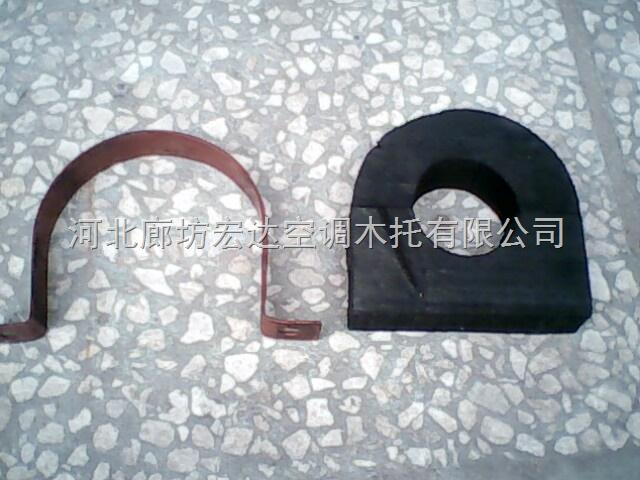 空调垫木,空调管道垫木