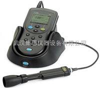 HQ30d单路输入多参数数字化分析仪/pH、电导率、LDO