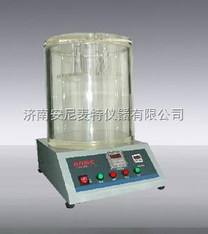 厂家供应密封试验仪 塑料袋密封试验仪