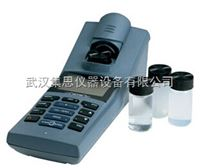 PhotoLab S12便携式光度计