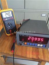 EX2001仪表,英展EX2001显示器,EXCELLL-EX2001重量控制显示器