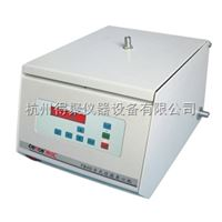 TD5G湖南湘仪台式过滤离心机TD5G