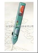 耳穴探测器(耳穴测量仪)