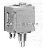 上海远东仪表厂0100207压力控制器/压力开关/YWK-100  0.05-2.5MPa