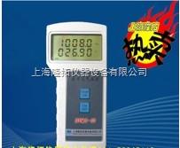 隆拓牌数字数字大气压力计,DYM3-01数字大气压计