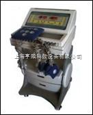 DAJ-23豪华型多功能艾灸仪