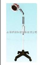 CQ-23TDP电磁波治疗器(普通型)