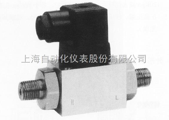 上海远东仪表厂CPK-50差压控制器/差压开关/