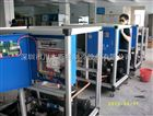 CBE-19WLC冷却循环水装置