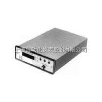 上海自动化仪表厂GGD-332定值控制器