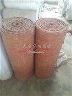 HL-zb蛭石陶瓷纤维布