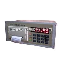 上海自动化仪表厂GGD-33F称量控制器