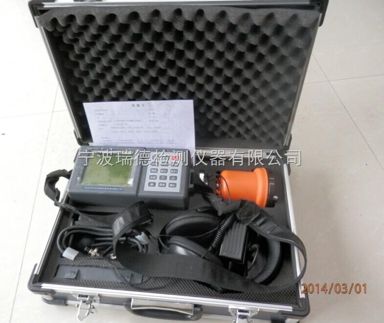 LS-5000LS-5000智能数字管道漏水检测仪 资料 价格 参数 厂家 图片 重庆 昆明 太原 沈阳