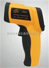 红外测温仪GM1150