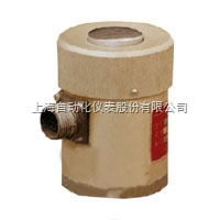 上海自动化仪表厂BHR-4/1T 称重传感器/压力传感器