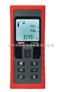 激光測距儀 UT392