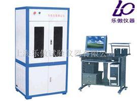 DRCD-3030型智能化導熱系數測定儀