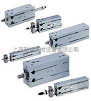 CJ2K系列SMC CQ2B50-10TM气缸,SMC CQ2B4015DCMX723气缸