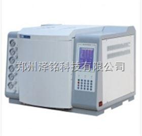 GC7900通用型中气相色谱仪/温控范围室温~450℃的气相色谱仪