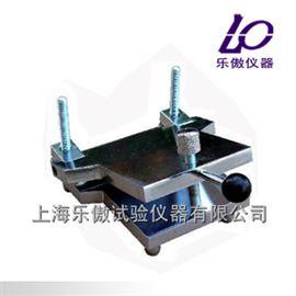 QSX-07防水卷材彎折儀