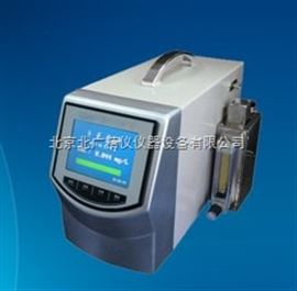 BC-31总有机碳TOC测定仪/总有机碳测定仪