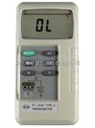 YF-160A K型数位温度表