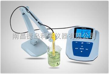 上海三信MP515-01型精密电导率